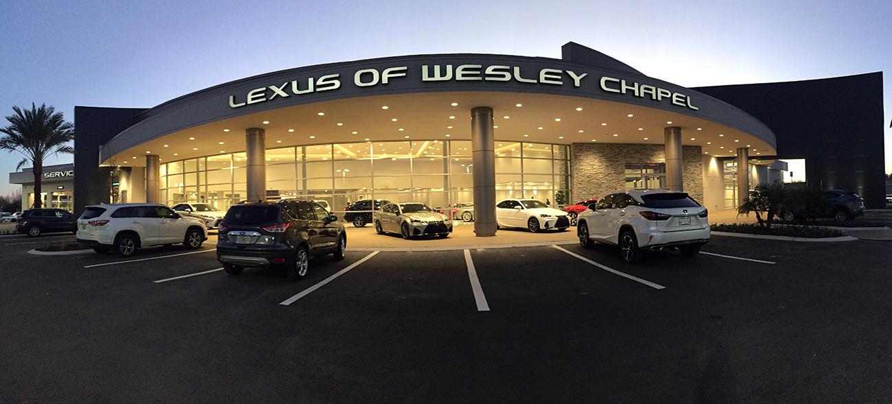 Lexus_1300