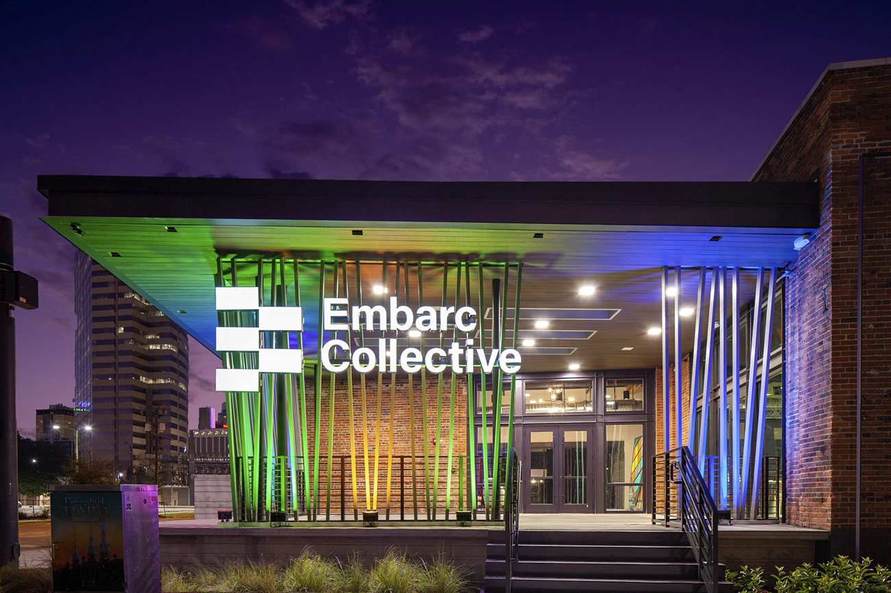 Embarc Collective_1