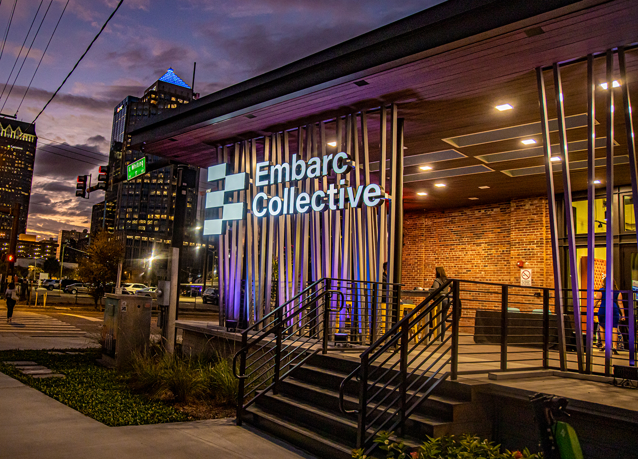 Embarc Collective_2