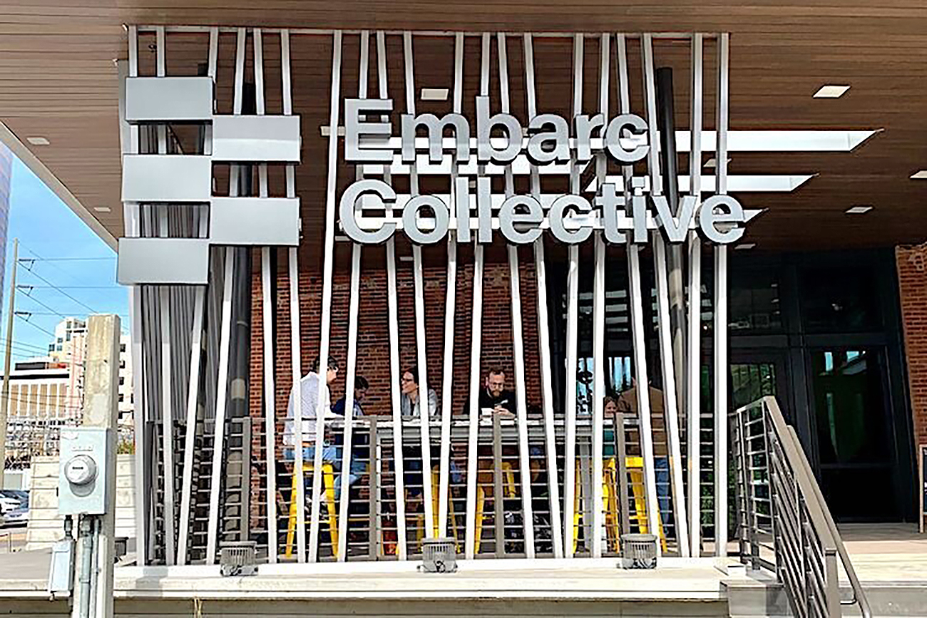 Embarc Collective_5