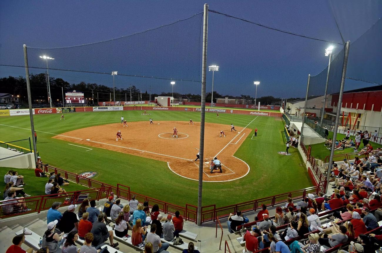 Florida Southern College Barnett Athletic Complex_Original_2
