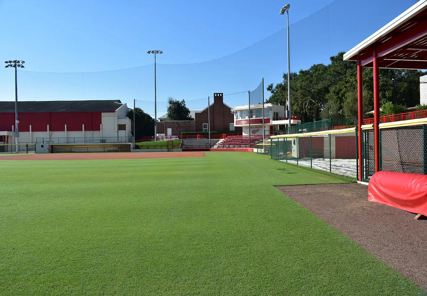 Florida Southern College Barnett Athletic Complex_Original_5