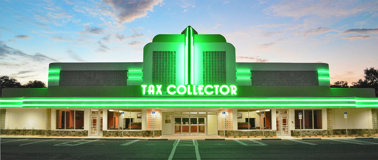 Polk County Tax Collector's Office_1