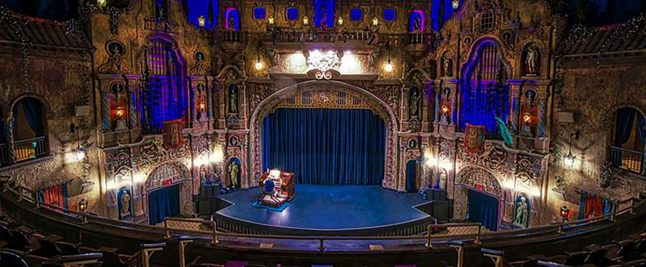 Tampa Theatre Renovation_1