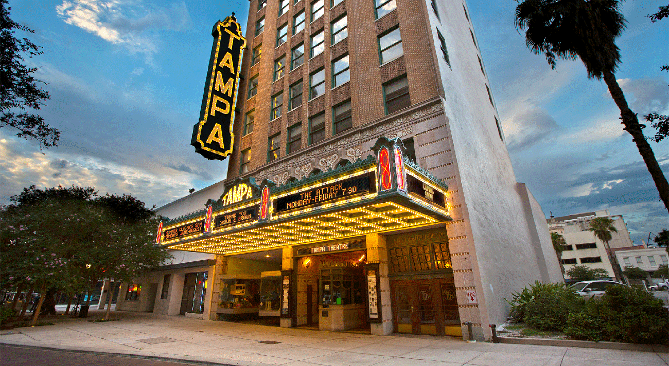 Tampa Theatre Renovation_2