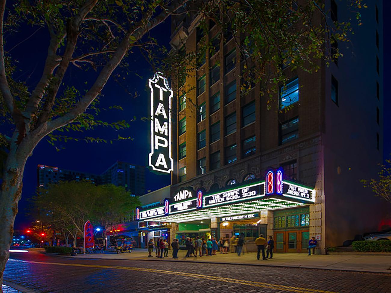 Tampa Theatre Renovation_3