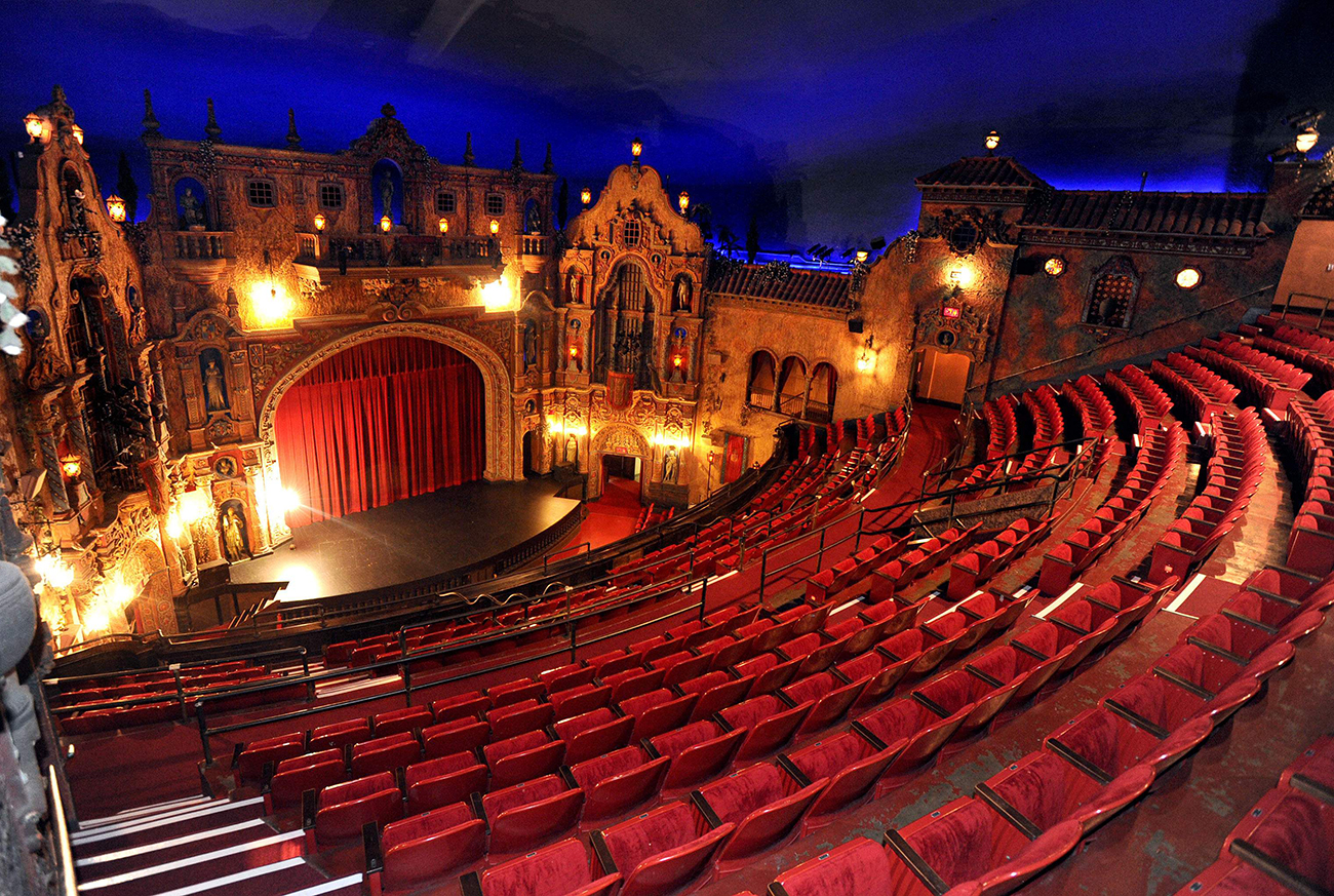 Tampa Theatre Renovation_4